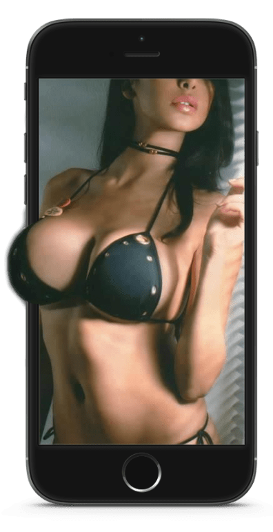 escort services in Lowell